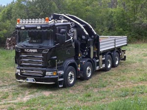 gru all blacks